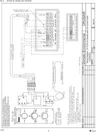 goodman air handler wiring diagram solidfonts goodman aruf wiring diagram nilza net goodman air handler