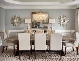 best quality dining room furniture. diningroomlightwhitebeiegeneturalcolorpalette best quality dining room furniture
