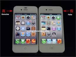 Fake Receive Can My Or Make Iphone Phone Not Fixya Calls Solved SnqFU5x5
