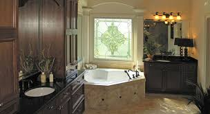 Bathroom Remodeling Northern Virginia Set