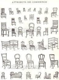 67 best Decorating Antique & Period Furniture Styles
