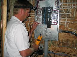 wiring diagram instructions com electrical panel projects installing a circuit breaker