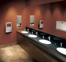 bathroom soap dispensers wall mounted. Bathroom: Automatic Soap Dispenser   Commercial Dispensers Wall Mounted Hands Free Liquid Bathroom