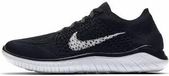 Buy <b>Nike Free RN</b> Flyknit <b>2018</b> - Only $49 Today   RunRepeat
