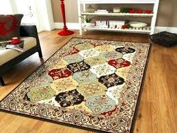 beige area rug 6x9 traditional area rugs furniture s now