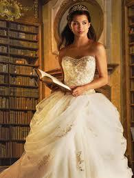Traumland Brautmoden für Hochzeitskleider, Abendkleider