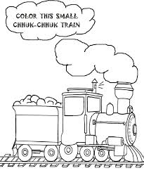 Get set to embark on a. Free Printable Train Coloring Pages For Kids