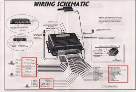 viper security system wiring diagram wiring diagram libraries dei alarm wiring diagram wiring diagram third levelbasic car alarm wiring diagram wiring diagrams viper car