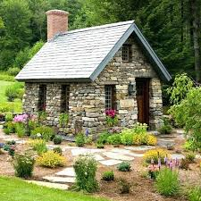 stone cottage plan small stone cottage house plans stone cottage house plans new brilliant small stone