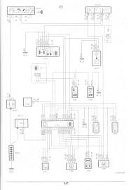 xantia mk1 hydractive electric diagram french car forum note that many cheap chinese clone lexias will not work a 30 pin diagnostic socket due to errors in the wiring on the 30 pin adaptor they are supplied