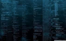 4K Programming Wallpapers - Top Free 4K ...