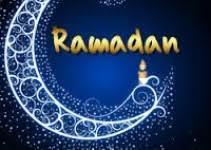 importance of ramadan what makes ramadan very special acirc orbit islam ramadan poem by v ali