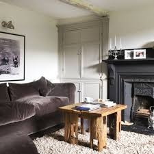 Ideas With Small Country Living Room Ideas Country Living Design Ideas