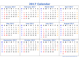 yearly calendar 2017 template free yearly calendar londa britishcollege co