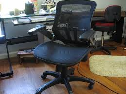 office furniture tucson computer desk staples costco desks for home office