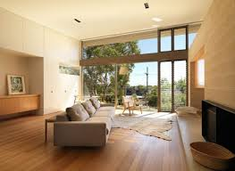 Warm Living Room Decorating Warm Living Room Decoration Home Ideas
