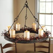 outdoor chandelier for my pergola for the home metal hanging candle chandelier new trends