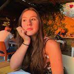 Email Address of @sooweber Instagram Influencer Profile - Contact sooweber
