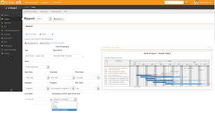 Gantt Chart Software Mac Project Management Software Mac Gantt Chart