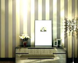 wallpaper for office wall. Wallpaper Office Walls Wall Paper For Fabric Free