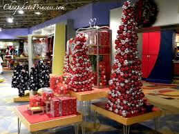 christmas themes for the office. Best Christmas Bay Decoration Themes Office Tittle For The H
