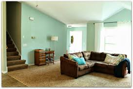 Ideal Home Living Room Palladian Blue Living Room Home Decoration Ideas