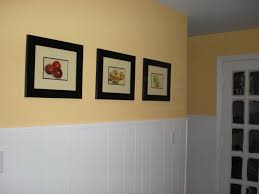 Wall Art For Kitchen Art For Kitchen Walls Takuicecom
