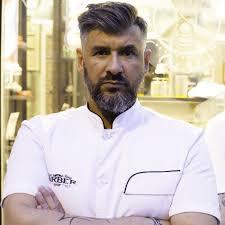 mugshot barber deal milan denim boulevard