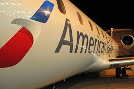 Air Wisconsin To Fly Exclusively Under The United Express