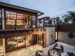exterior interior fascinating small modern house designs idea picture with charming small modern wooden houses minecraft