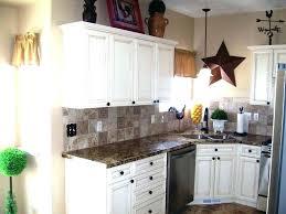 old metal kitchen sink cabinet artistic perfect kitchen sink