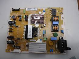 samsung tv power supply. l32sf_dsm pslf770s05a:samsung bn44-00605a power supply new. loading zoom samsung tv u