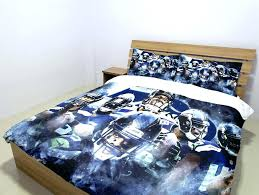 seahawks twin bedding bedding set duvet cover pillowcases queen bed set seahawks bedding set queen