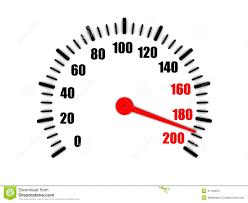 speedometer vector. pin speedometer clipart #14 vector r