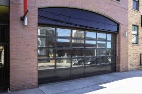 aluminum glass garage door gallery overhead door company of southern california san go