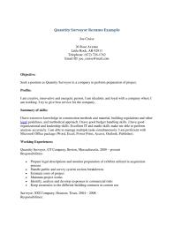Land Surveyor Assistant Resume Sales Surveyor Lewesmr