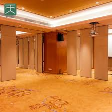 wooden office partitions. Delighful Wooden Movable Wooden Hall Office Partitions Removable Wall Partition Door Silding  Folding Doors Intended Wooden Office Partitions P