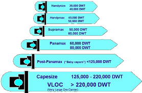 86 club car wiring diagram on 86 images free download wiring diagrams 1996 Club Car Wiring Diagram 86 club car wiring diagram 16 1996 gas club car wiring diagram 2004 club car wiring diagram 48 volt 1996 club car wiring diagram 48 volt