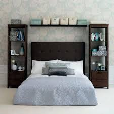 narrow bedroom furniture. Bedroom Furniture For A Small Room Narrow Unique On Within How To Arrange In