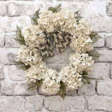 summer wreaths for front doorBest Wedding Wreaths For Front Doors Products on Wanelo