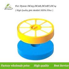 dyson vacuum parts dc14 exploded parts diagram
