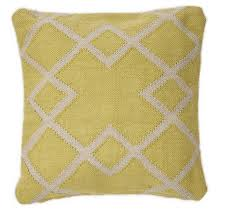 gooseberry juno luxury handwoven outdoor indoor cushion outdoor cushions onlline australia throw