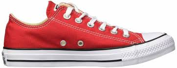 Mens Chuck Taylors Size Chart Converse Chuck Taylor All Star Low Top