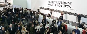 architectural digest home design show 2. The 15th Annual Architectural Digest Design Show, March 17\u201320 At Pier 92 \u0026 94 In New York City, Showcases Best And Luxury Markets. Home Show 2 D