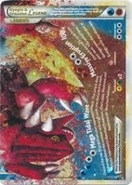 Lava theme deck turmoil theme deck. Pokemon Trading Card Game Rules Recap For Returning Players Tcgplayer Infinite