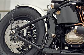 kamome sprinter custom bike parts custom motorcycles classic