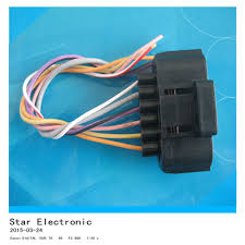 china factory 2 pin 3 pin plastic electrical automotive wiring 3 wire harness connector china factory 2 pin 3 pin plastic electrical automotive wiring harness connectors