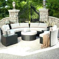 outdoor patio conversation sets amazing outdoor furniture conversation sets or conversation outdoor furniture patio furniture