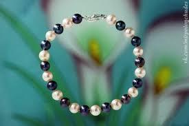 Image result for фото ожерелье жемчужин у антаровой