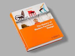 modern furniture design photos. Modern Furniture Design Photos R